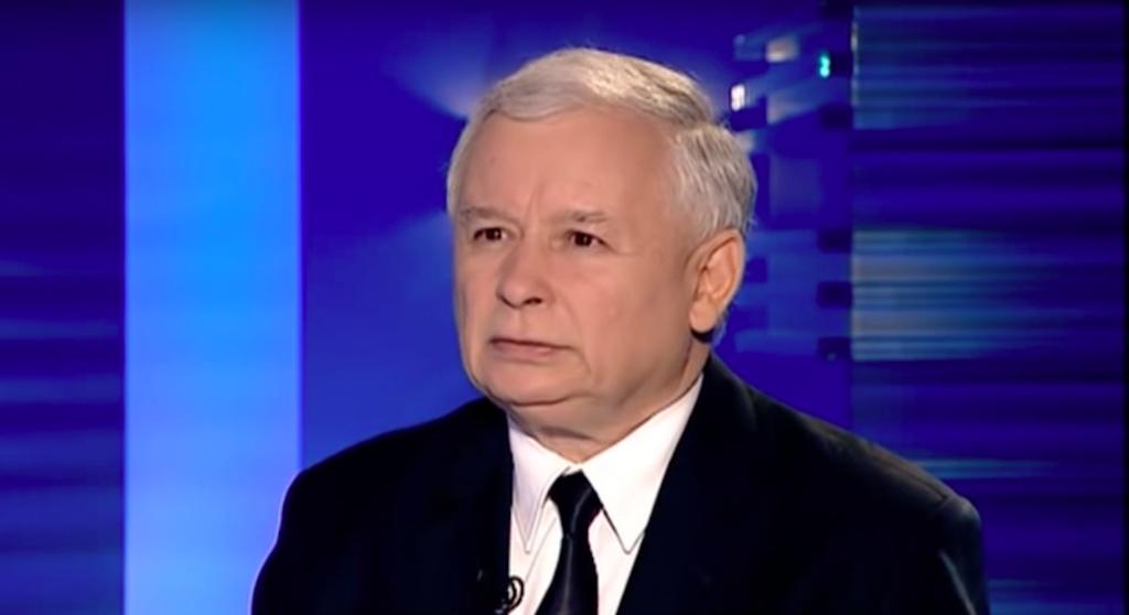 Nagła decyzja chorego Kaczyńskiego! Ogłosi przełomową deklarację w TVP?