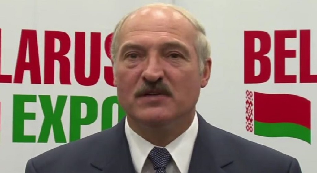 Łukaszenka umiera? Szokujące doniesienia z Białorusi