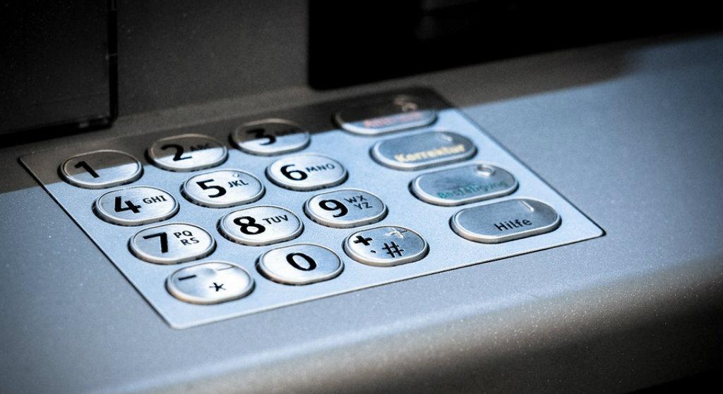 Masz konto w jednym z tych banków? Ta aplikacja może WYCZYŚCIĆ twoje konto