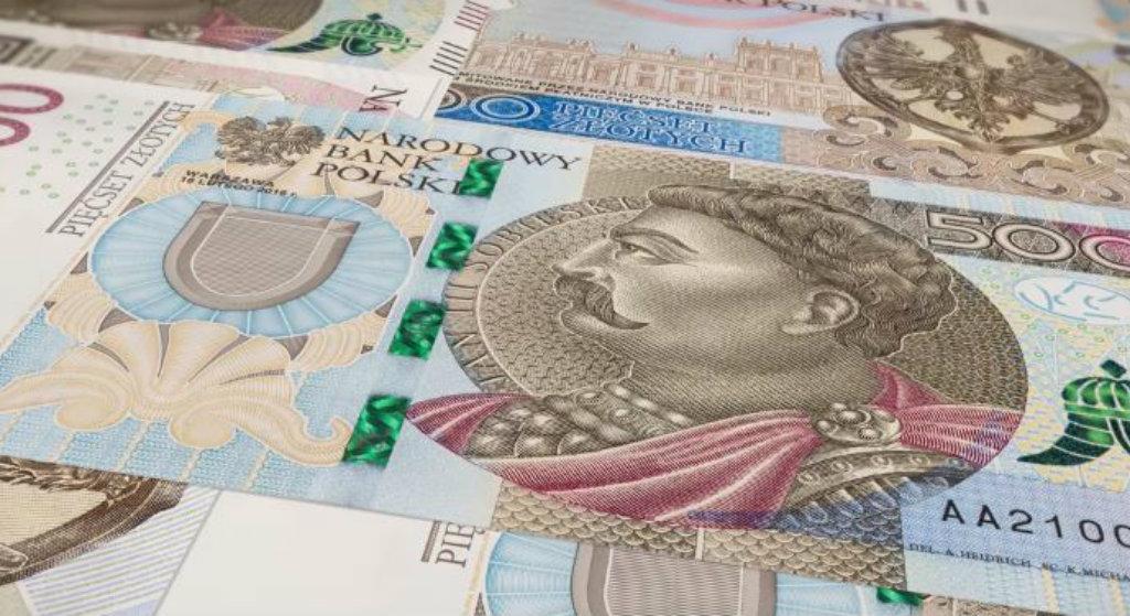 Rząd PiS przyznaje. Nigdy nie zobaczymy naszych pieniędzy!