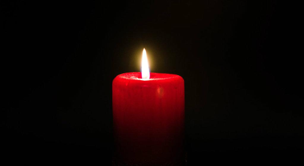 Cała Polska modliła się o jej życie. Niestety, właśnie zmarła