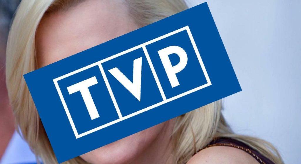 Gwiazda TVP chce zostać prezydentem! Nie chodzi o Magdę Ogórek