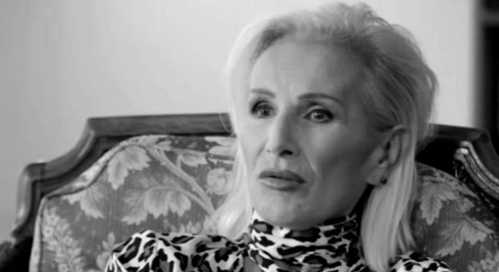 Olga Jackowska