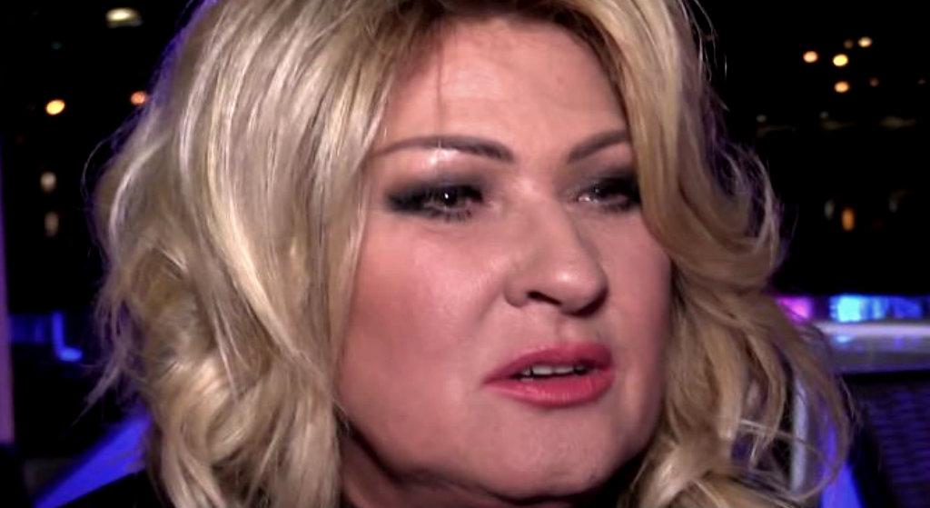 Przyjaciółka Kozidrak zdradziła jej tajemnice. Obdarła ją z prywatności do cna