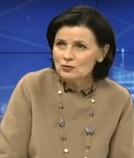 Lidia Kochanowicz
