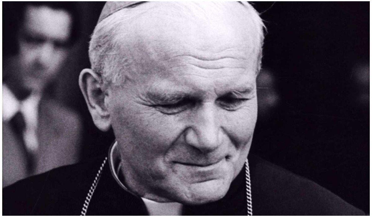Wstrząsające słowa Jana Pawła II tuż przed śmiercią. Ukrywano je w ogromnej tajemnicy