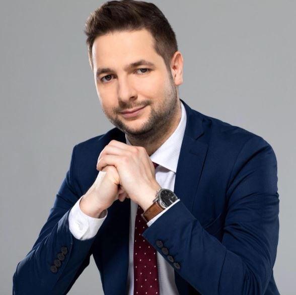 Oświadczenia majątkowe kandydatów na prezydentów polskich miast