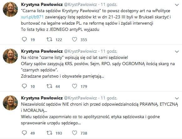 Pikio.pl portal rozrywkowo informacyjny