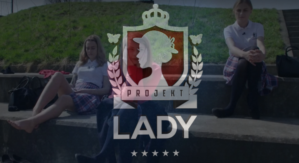 Uczestniczka ujawniła kulisy Projekt Lady! Musiała je natychmiast usunąć