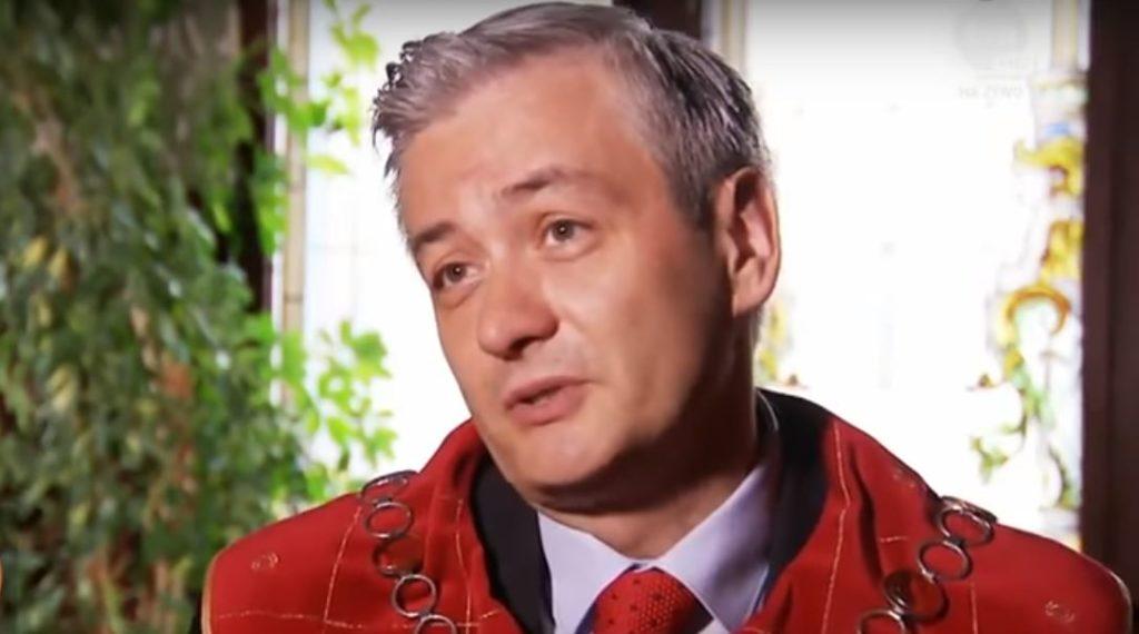 Biedroń uderza w PiS i PO! Zrobi wszystko, by obalić rząd
