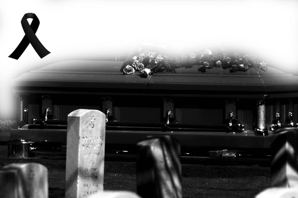 Tragiczny wypadek. Polsat: Nie żyje, miał 72 lata