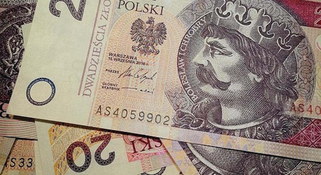 Banki muszą oddać Polakom pieniądze! Jeśli Twój jest na liście, zgarniesz kasę