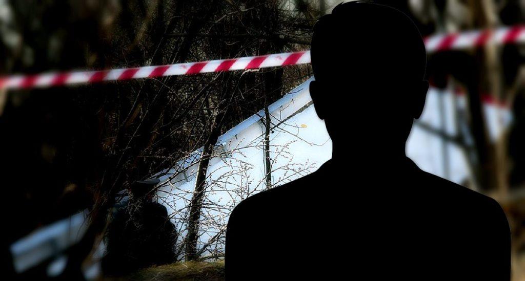 Kolejny świadek ws. katastrofy smoleńskiej! To przewróci polską scenę polityczną