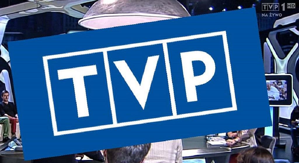 """Kurski chce dbać o jakość, """"paskowy"""" wyleci? Wielkie zmiany w TVP"""