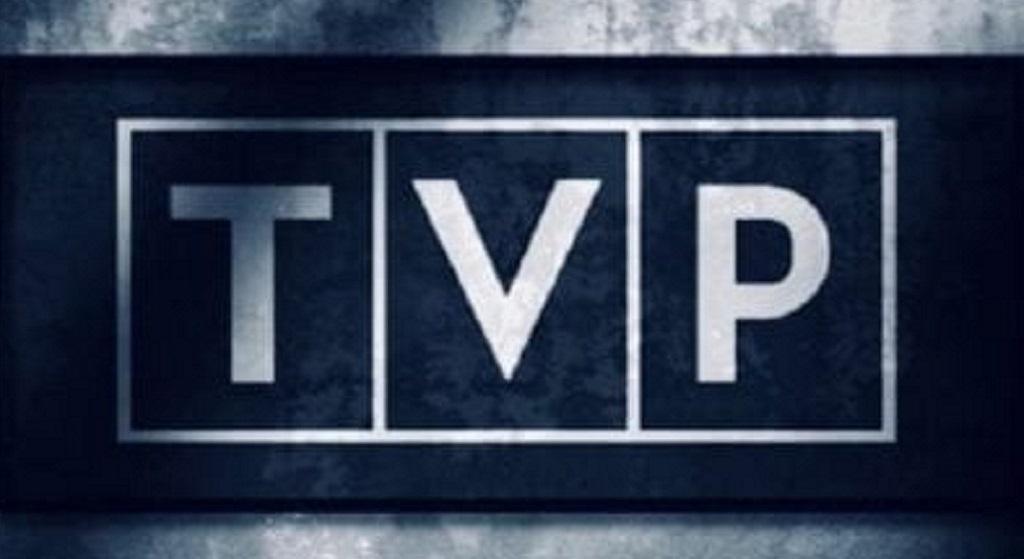 Brakuje pieniędzy na zapomnianą mega gwiazdę TVP! Nie jest lekko