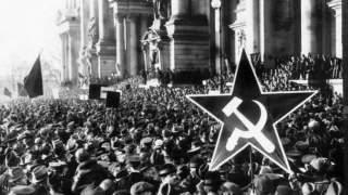 Pilecki: klasizm na lewicy
