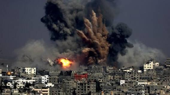 1870237-izrael-atakuje-strefe-gazy-z-powietrza-657-3231