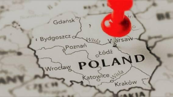Sankcje na Polskę! Nasz sojusznik stracił nerwy