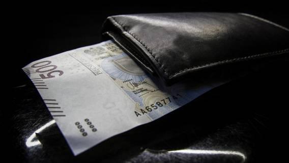 Chcesz wyjechać z Polski? Rząd PiS: Będziesz musiał za to zapłacić!