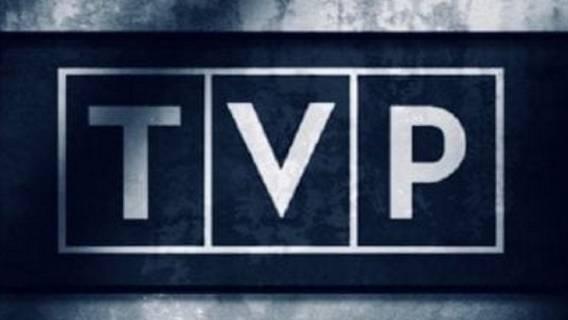 Afera w TVP! Gwiazdy opisały warunki pracy, producent dostał szału