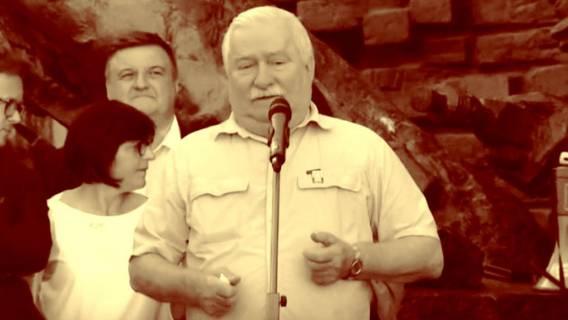 Lech Wałęsa ma poważne kłopoty. Przełomowa decyzja