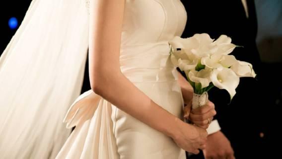 wedding-2207211_960_720