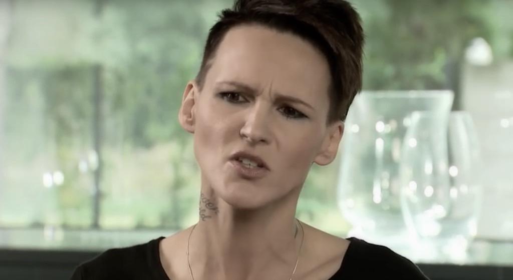 Wszyscy mówią o tym, co zrobiła Agnieszka Chylińska. Zaskoczenie na imprezie TVN
