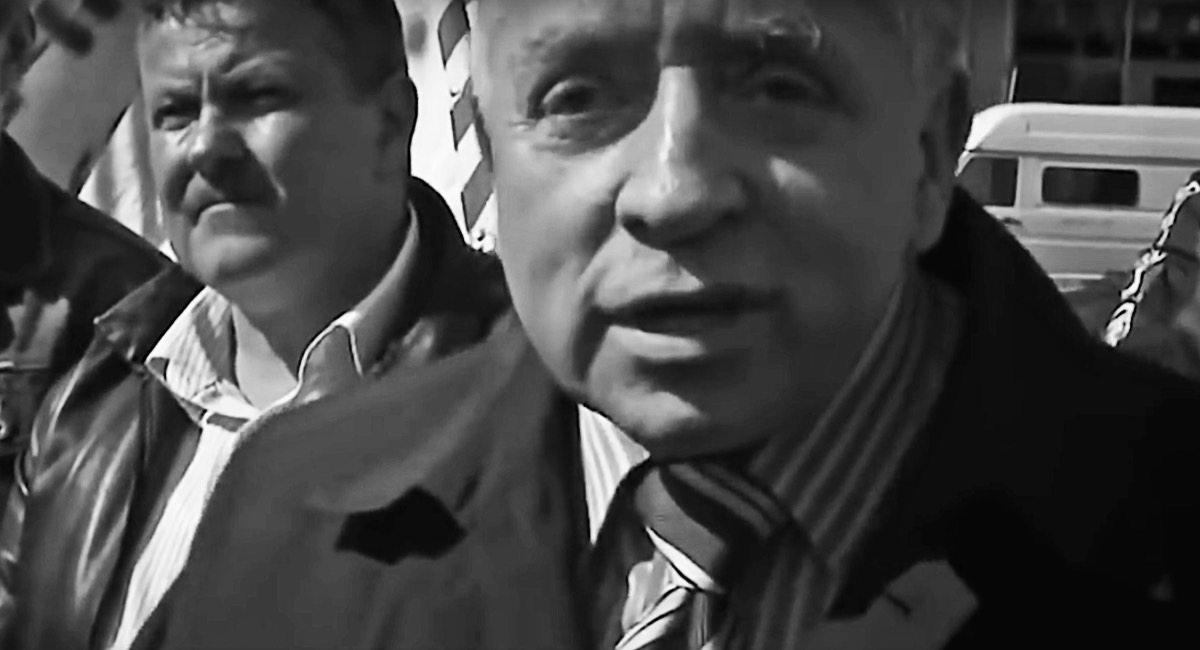 Przyjaciółka Leppera po 7 latach przerywa milczenie! Polaków wbiło w ziemię