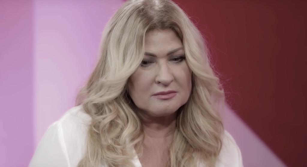 Beata Kozidrak jest zdesperowana. Nikt nie chce jej największego skarbu