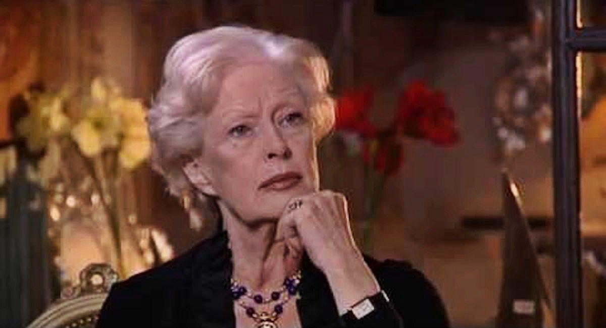 Ile zarabia Beata Tyszkiewicz? Jaką ma emeryturę?