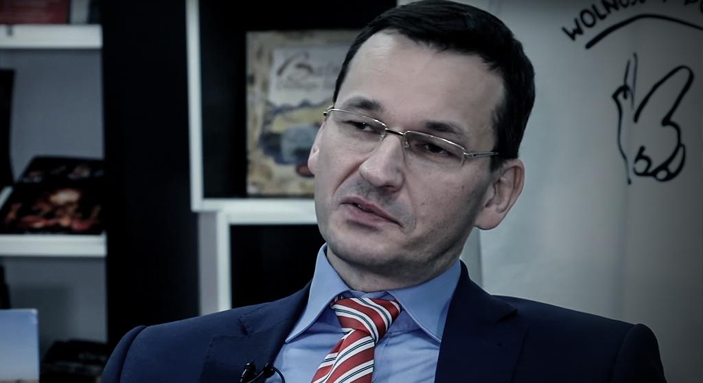 Morawiecki jest załamany! Przeżywa bolesną lekcję, niszczy go kłamstwo