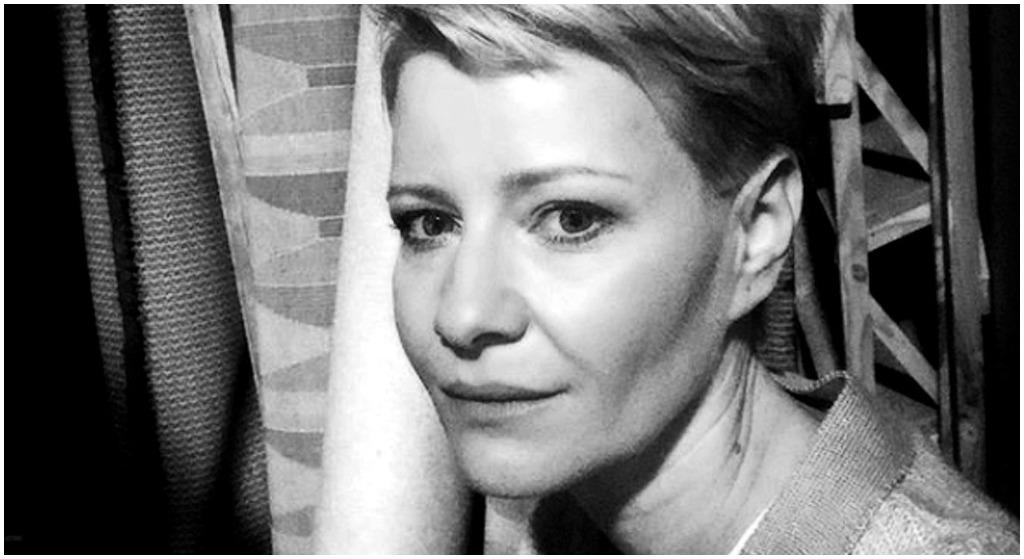 Horror Małgorzaty Kożuchowskiej! Jej wakacje zamieniły się w koszmar