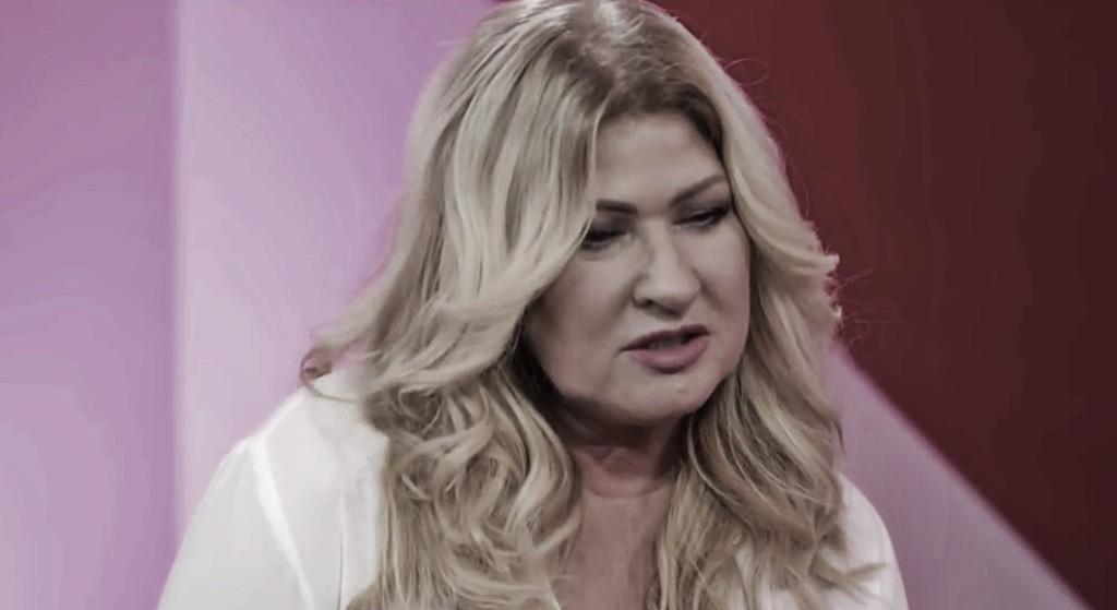 """Beata Kozidrak była molestowana? """"Nie nagłaśniałam tego"""""""