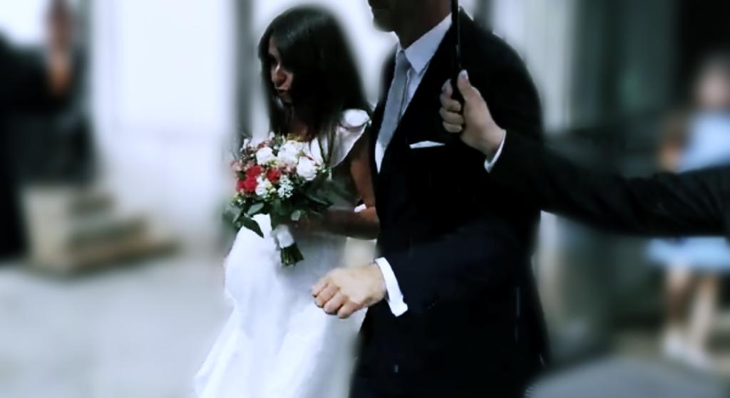 Mąż Kaczyńskiej przerywa milczenie. Ujawnił ich największy sekret