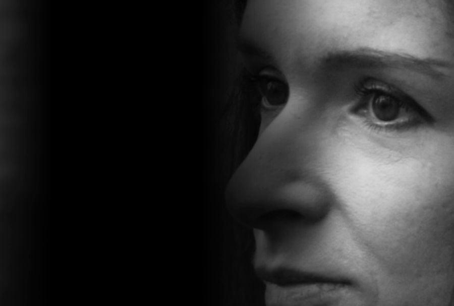 Córka Kaczyńskiej brutalnie zaatakowana. Dziewczynka cierpi, Marta nie potrafi jej pomóc