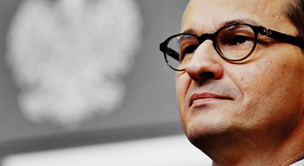 Będzie dymisja w rządzie PiS!? Czołowy minister na wylocie