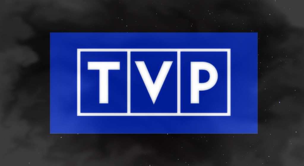 TVP nie chce pokazać rachunków za mundial. Widzowie dostali szału