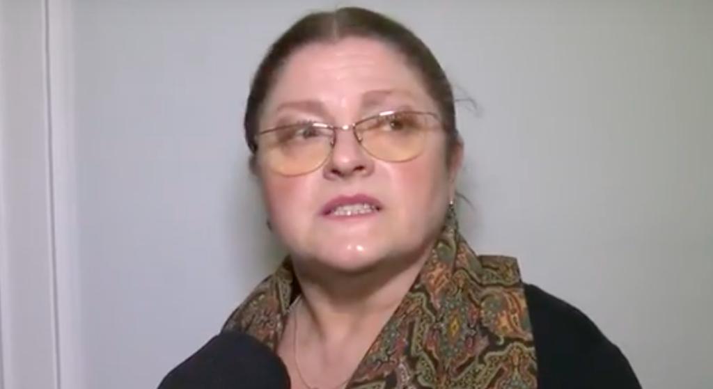 Oficjalne: Krystyna Pawłowicz stanie przed sądem. Nawet Ziobro jej nie pomoże
