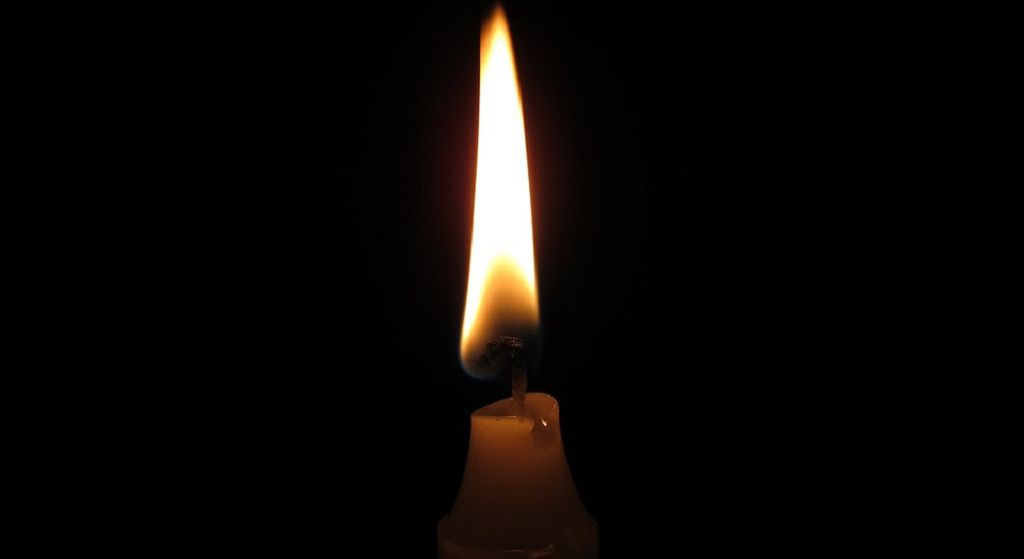 Skandal na pogrzebie dzieci z Darłowa! Media to przemilczały