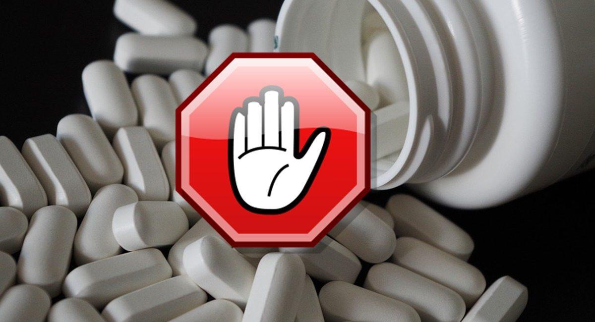 Uwaga emeryci! Ujawniono, że jeden z najpopularniejszych leków jest trujący