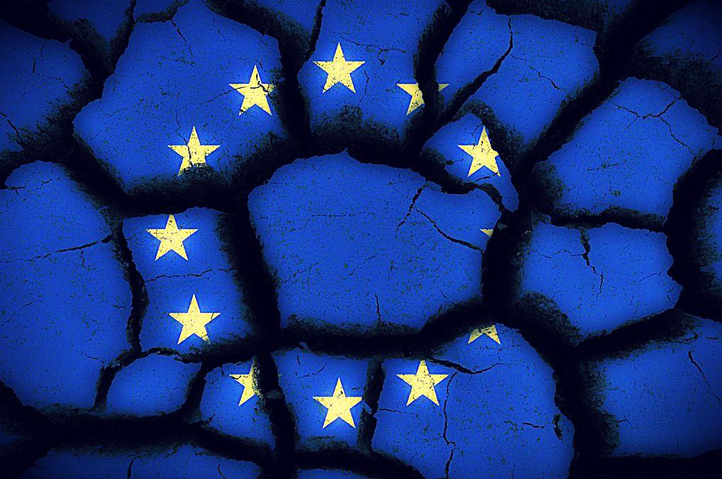 Europa w szoku! Miał być historyczny przełom, wyjdzie klapa