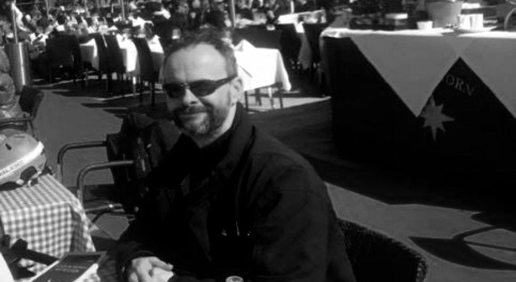 Leszek Miller jr przed śmiercią przeżył koszmar. Narzeczona ujawnia