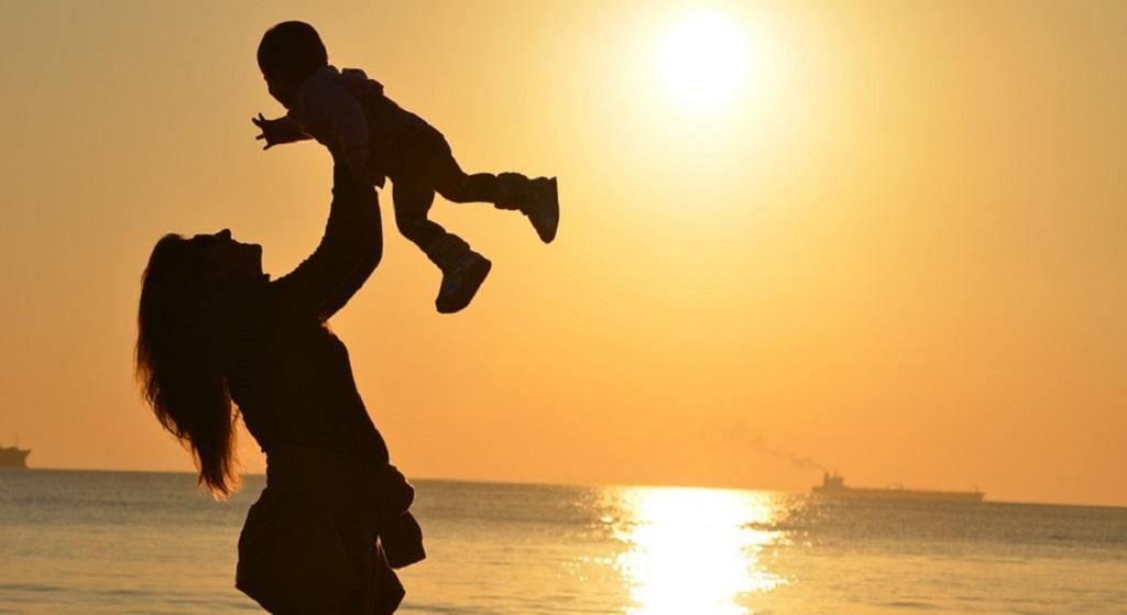 Emerytura dla matek! Spełniasz ten warunek? Nie musisz martwić się o starość