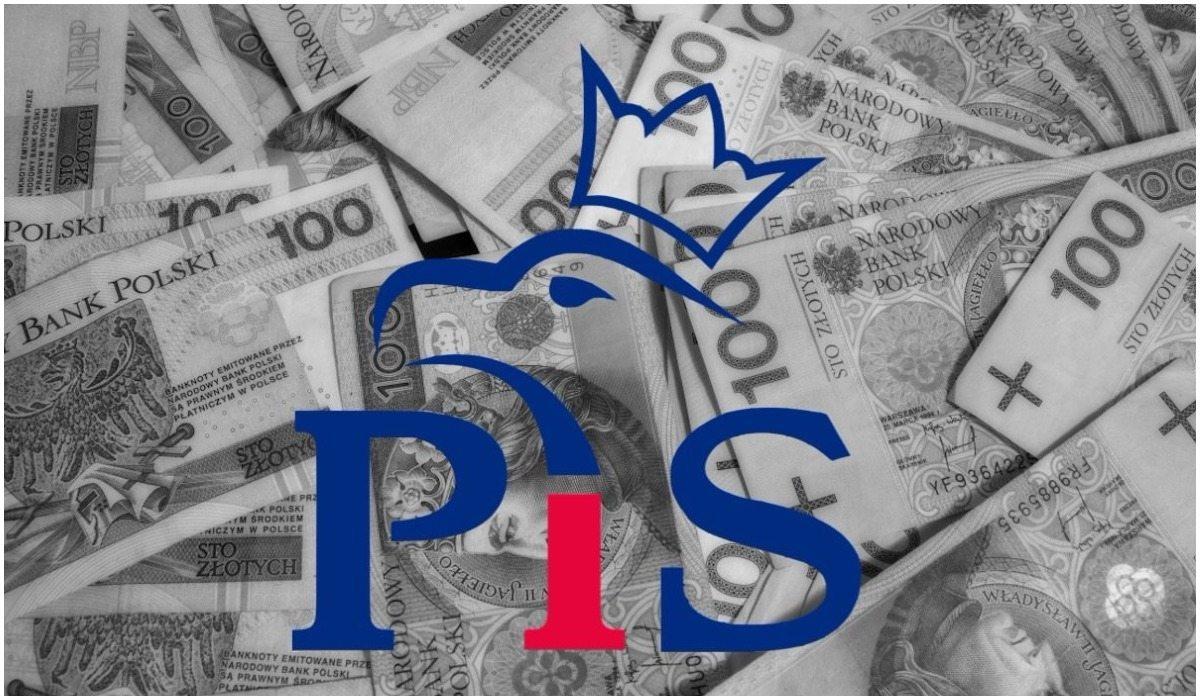 Podatek PIT już nie będzie taki sam. Porażająca decyzja PiS