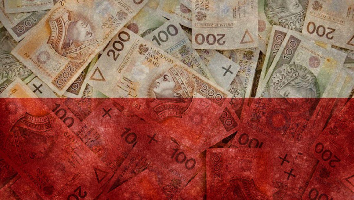 Pieniądze od rządu okazały się pułapką! Wyborcy wściekli na PiS