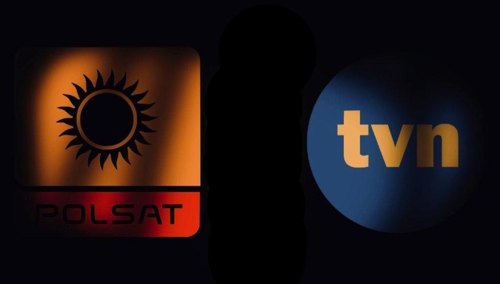 Gwiazda TVN, TVP i Polsatu błaga o pomoc. Nie ma leków, nie może funkcjonować