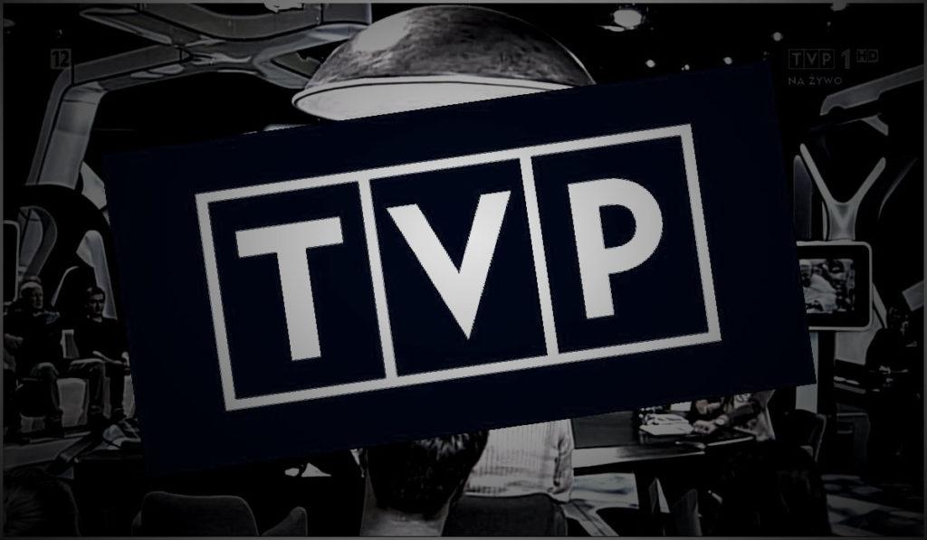 """Naukowiec analizuje propagandę w """"Wiadomościach"""". Tak źle w TVP jeszcze nie było"""