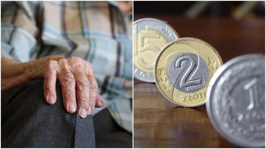 UWAGA! Polacy NIE mogą brać emerytur, jest źle