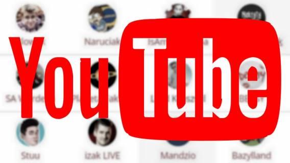 Emerytura za nagrywanie filmików na YouTube?!