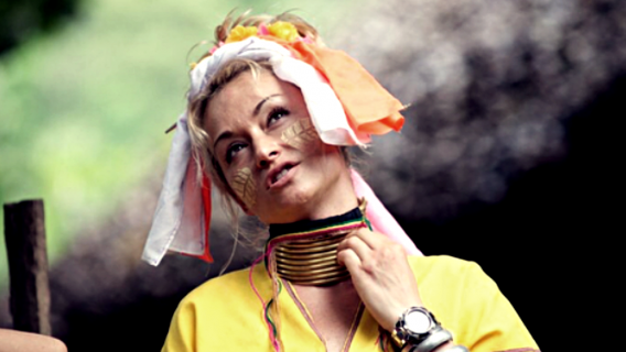 Wojciechowska mocno zaatakowała swoich fanów! Tego jej nie wybaczą